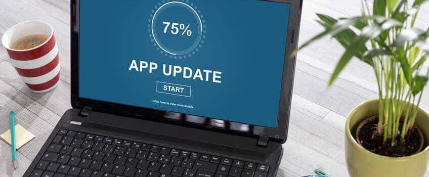648c90ce2461f Nos tarifs de maintenance et gestion de sites internet